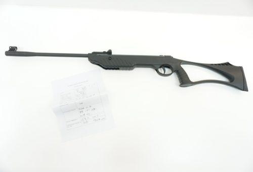 Пневматическая винтовка Borner B16 (3 Дж)