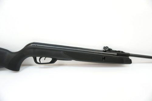 Пневматическая винтовка Gamo Black Shadow (3 Дж)