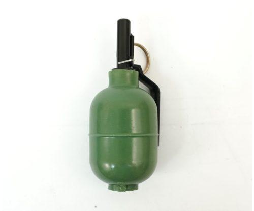 Граната учебная RAG RGD-6P (краска)
