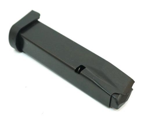 Запасной магазин для СХП пистолета K17-СО