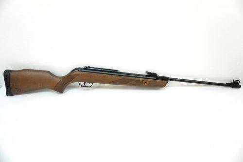 Пневматическая винтовка Gamo Hunter 440 (дерево, 3 Дж)