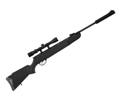 Пневматическая винтовка Hatsan 85 Sniper