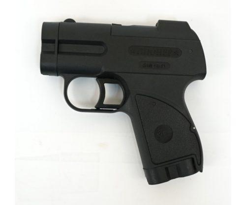 Аэрозольное устройство (пистолет) «Пионер» без ЛЦУ