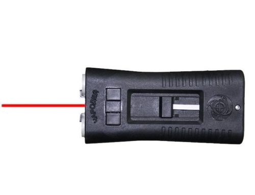 Аэрозольное устройство «Чародей-Л»