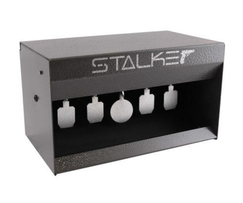 Минитир Stalker IPSC для пневматического оружия 4,5 мм (ST-MR-1)