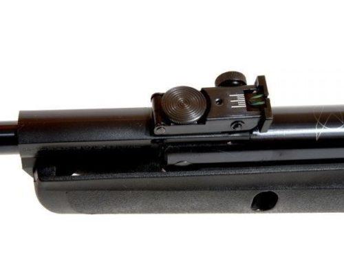 Пневматическая винтовка Gamo Shadow 1000