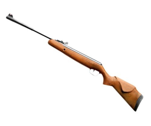 Пневматическая винтовка Stoeger X5 Wood