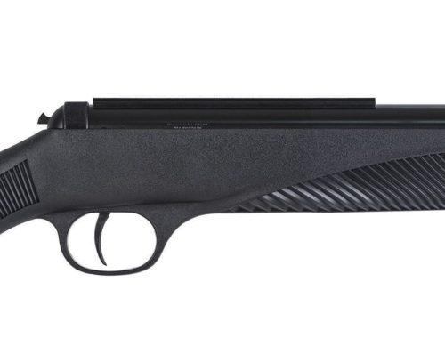 Пневматическая винтовка Diana 31 Panther Compact