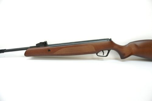 Пневматическая винтовка Stoeger A30 Wood