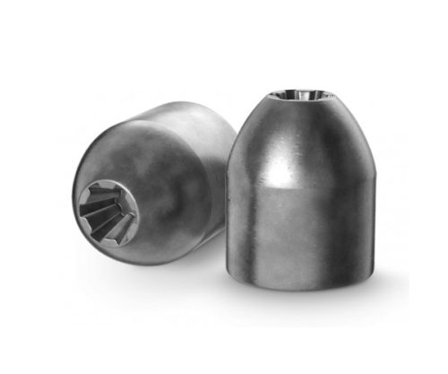 Пули H&N Grizzly 6,35 мм, 2,02 грамм, 150 штук