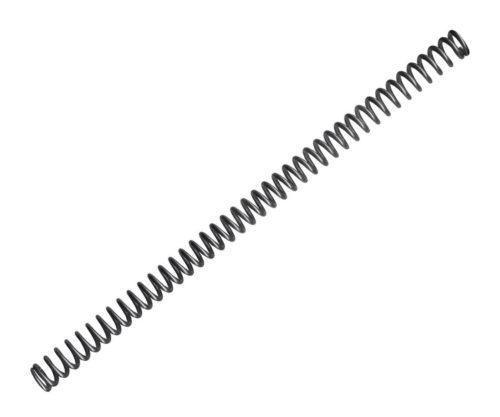 Витая усиленная пружина для Hatsan Striker Edge, 1000S