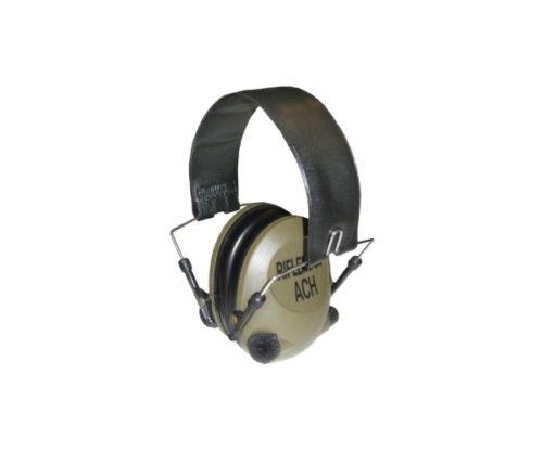 Наушники активные Rifleman ACH (RF ACH)