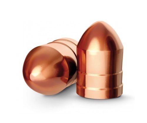 Пули H&N Rabbit Magnum Power 5,5 мм, 1,64 грамм, 200 штук