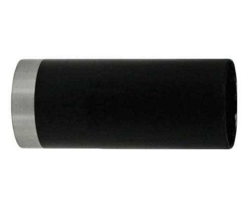 Запасной стволик к пусковому устройству TAG GP-25 (ГП-25) CO2