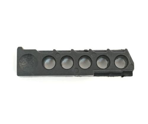 Запасной магазин (обойма) для винтовки ИЖ-61 (МР-61)