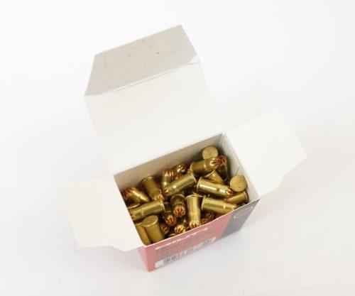Патроны HILTI 5,6x16 для сигнальных пистолетов, 100 шт.