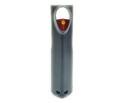 Газовый баллончик «Кортик», 25 мл, в защитном футляре