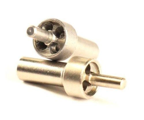 Клапан МР-654 (82613)