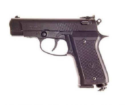 Пневматический пистолет Anics А-101