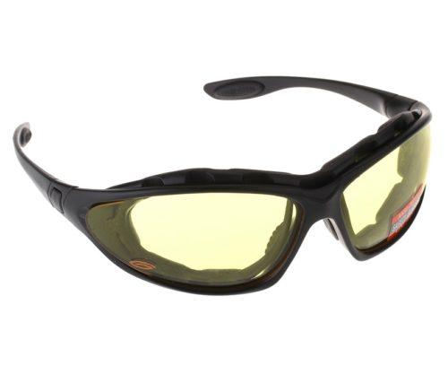 Очки тактические Gletcher GLG-315S, сменные линзы