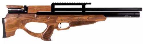 Пневматическая винтовка ATAMAN BULLPUP M2R 816/6.35 (магазин в комплекте)