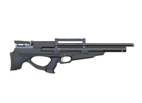 Пневматическая винтовка Ataman Bullpup M2R 825/5.5 (магазин в комплекте)