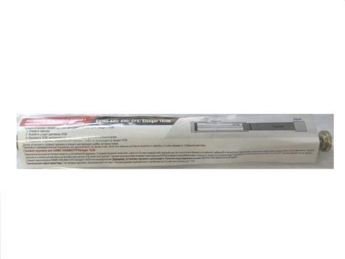 Пружина газовая Energy 150атм для Gamo 440, 890, CFX, Stoeger 10, 20