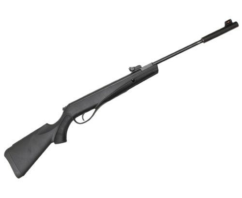 Пневматическая винтовка Retay 70S Black