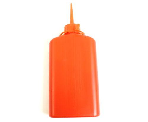 Щелочной состав «Беркут» (масло оружейное), 150 мл