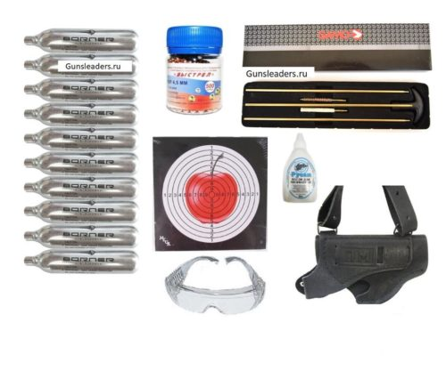 products-2497d143-6172-4dc3-a331-b76e1f2772b8-1.jpg